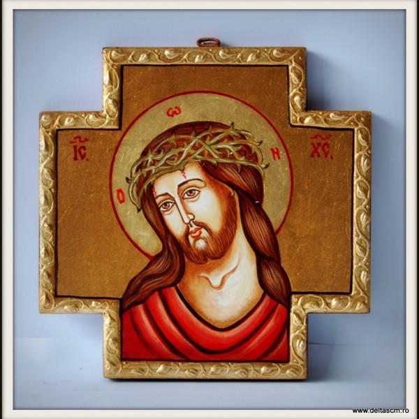Isus 15cm