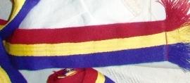 brau-tricolor_1_391