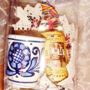 cilindru-cadou_1_468