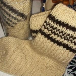 ciorapi-tricotati_1_285
