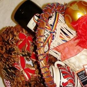 cos-cadou-produse-traditionale_1_405