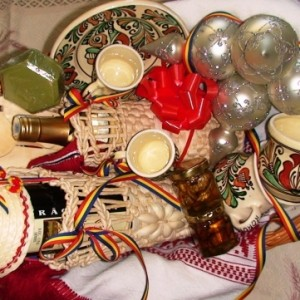 cos-cadou-produse-traditionale_1_419