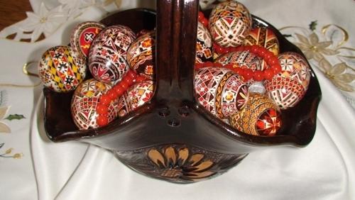 cosulet-din-ceramica_1_372