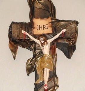 crucifix-lemn-piele_1_328