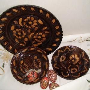 farfurie-ceramica-maro_1_178