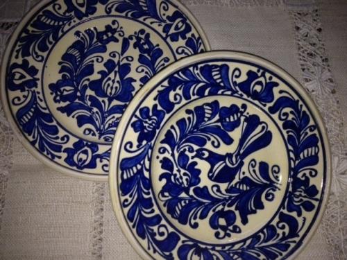 farfurie-ceramica-pictata_1_196