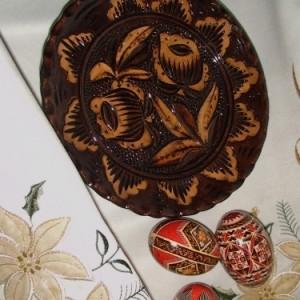 farfurie-ceramica_1_179