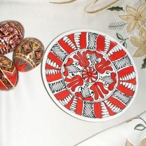 farfurie-ceramica_1_369
