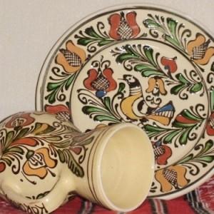 farfurie-ceramica_1_47