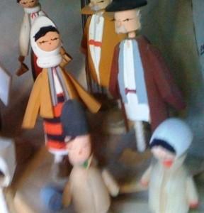 figurina-lemn_1_215