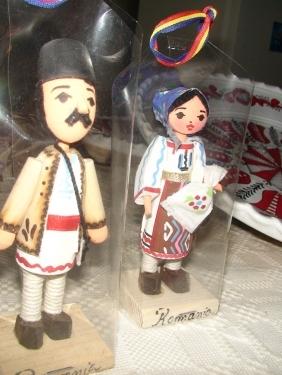 figurine-lemn_1_216