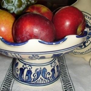 fructiera-ceramica_1_203