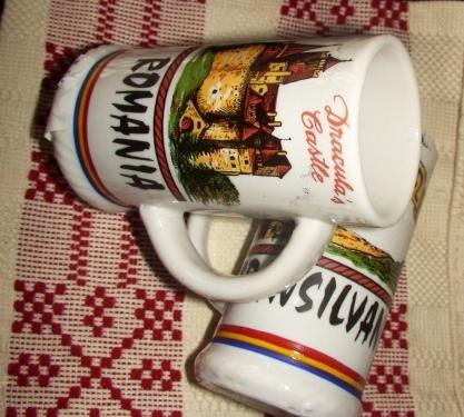 halbuta-ceramica_1_44