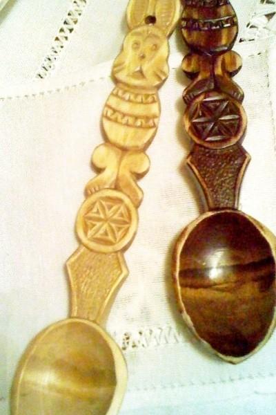lingura-din-lemn-sculptata_1_265