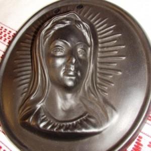 placheta-ceramica-neagra_1_374
