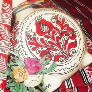 plosca-ceramica_1_441