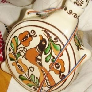 plosca-ceramica_1_60