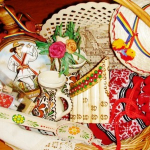 set-cadou-traditional_1_10