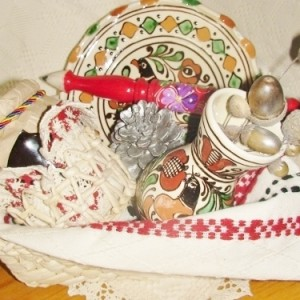 set-cadou-traditional_1_409