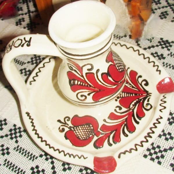 sfesnic-ceramica_1_376