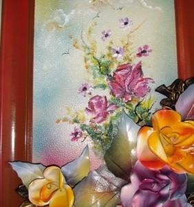 tablou-pictat-pe-piele-naturala_1_137