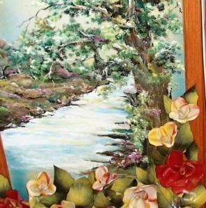tablou-pictat_1_140