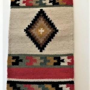 tapiserie moldova