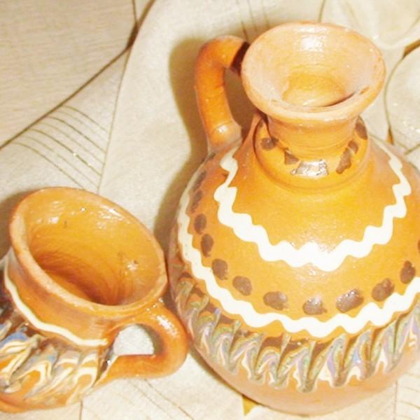 urcior-ceramica_1_456