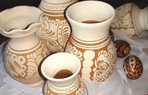 vas-ceramica-alba-18-cm_1_172