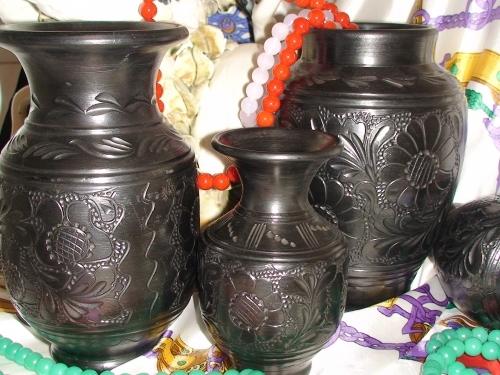 vas-ceramica-neagra_1_175