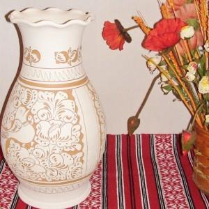 vas-ceramica_1_174