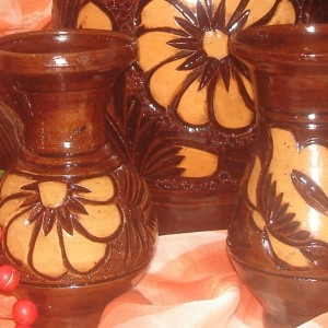 vaza-ceramica-maro_1_176