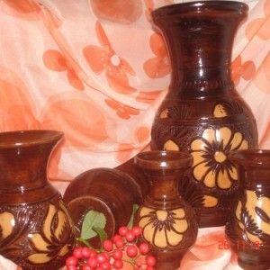 vaza-ceramica-maro_1_185