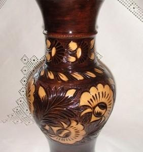 vaza-decor-din-ceramica-maro-80-cm_1_184