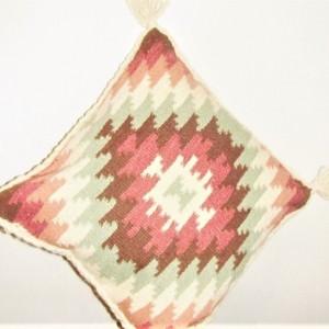 perna-tapiserie-lana_1_459